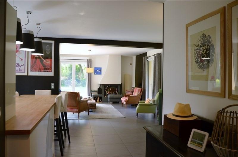 Immobile residenziali di prestigio casa Tassin la demi lune 995000€ - Fotografia 3