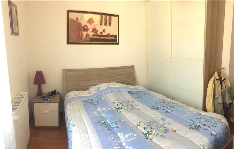 Vente appartement Ozoir la ferriere 220000€ - Photo 6