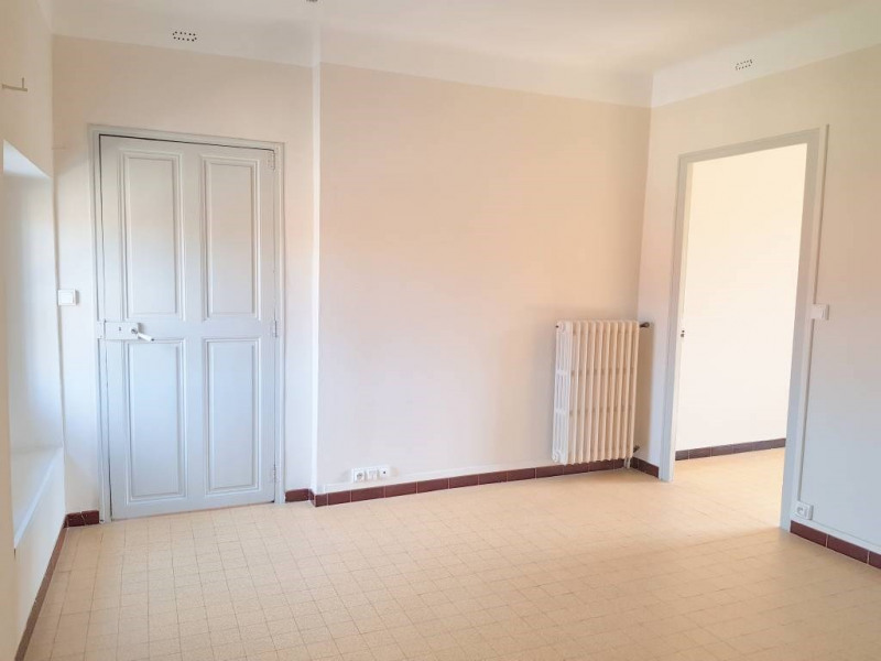 Location appartement Avignon 735€ CC - Photo 7