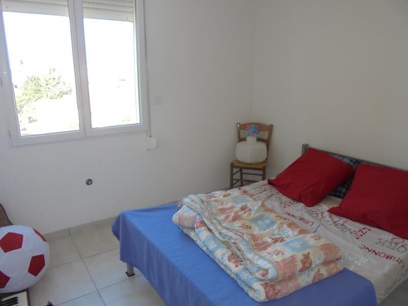 Sale apartment Lunel 149500€ - Picture 4