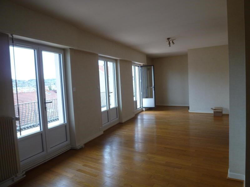 Vente appartement Vichy 233 000€ - Photo 2