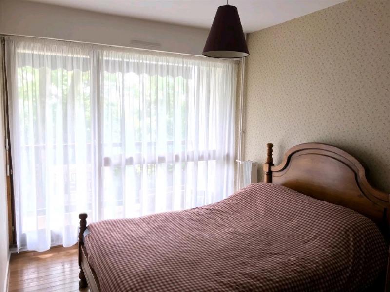 Sale apartment Taverny 220500€ - Picture 7