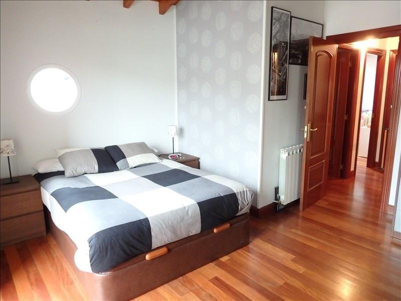 Venta  casa Hendaye 334000€ - Fotografía 3