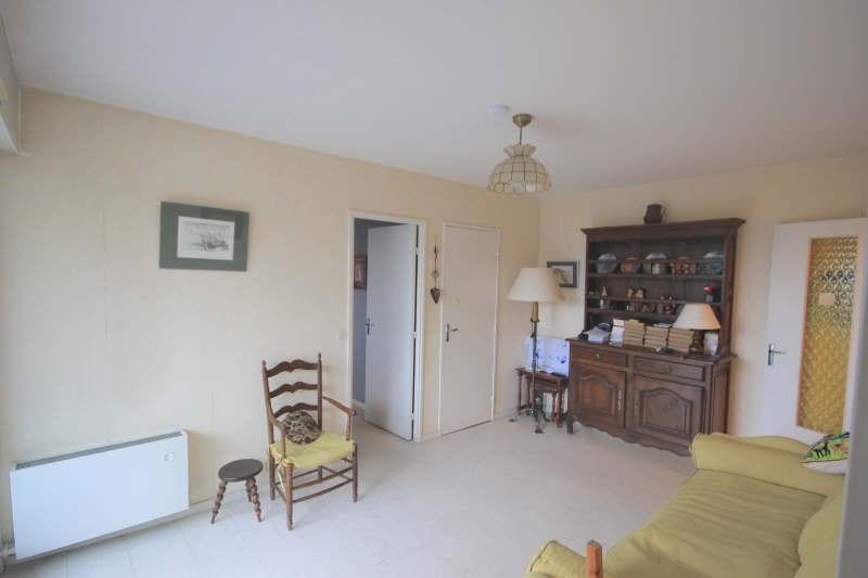 Sale apartment Villers sur mer 81000€ - Picture 8