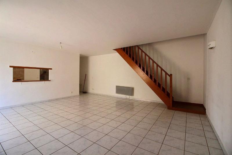 Vente maison / villa Bouillargues 175000€ - Photo 5