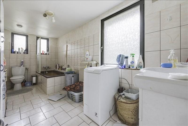 Vente maison / villa Rioz 318000€ - Photo 6