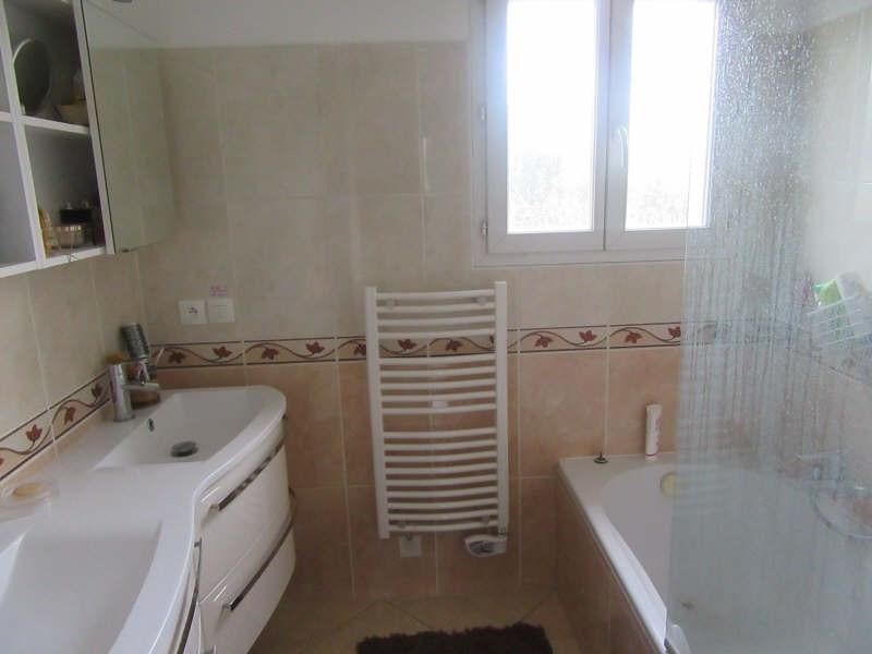 Vente maison / villa Sartrouville 570000€ - Photo 7
