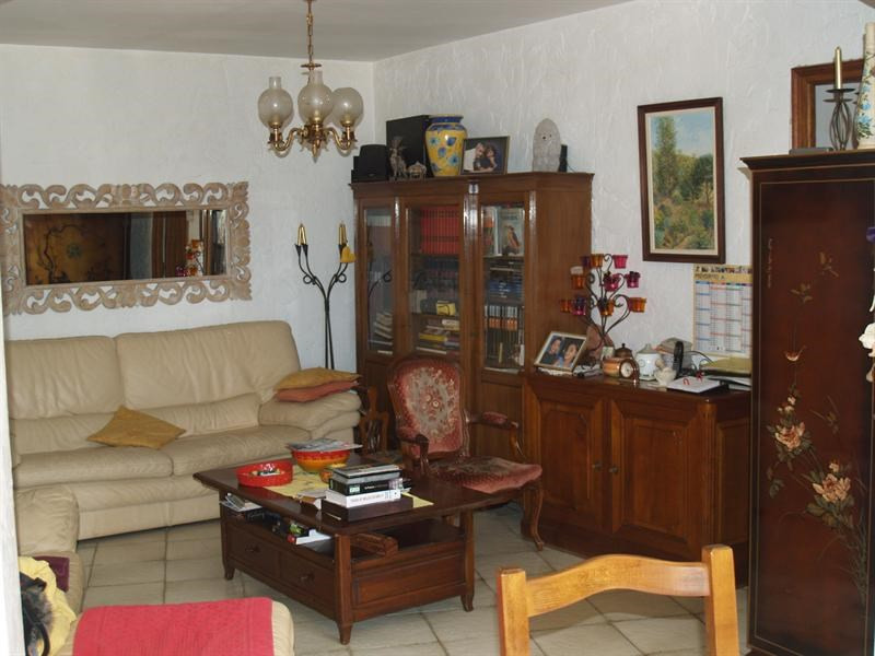 Sale house / villa Les issambres 988 000€ - Picture 6