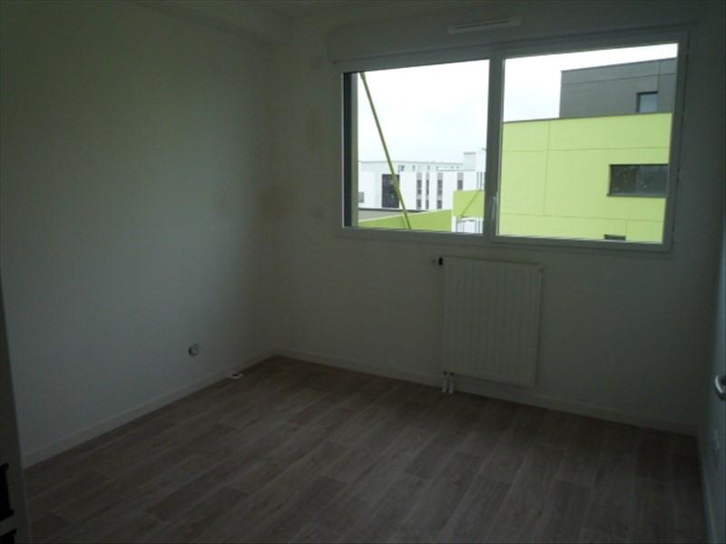 Location appartement Vezin le coquet 590€cc - Photo 7