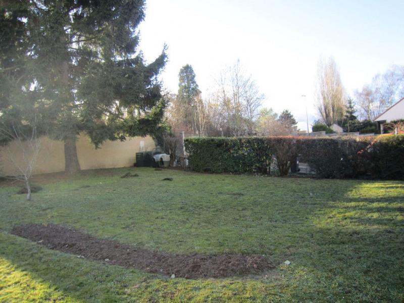 Venta  casa Longpont sur orge 315000€ - Fotografía 3