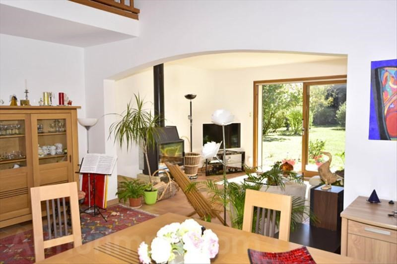 Vente maison / villa Pact 259 000€ - Photo 2