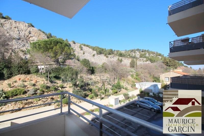 Vente appartement Cavaillon 166000€ - Photo 2