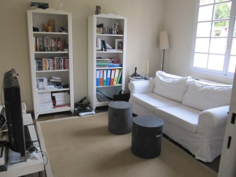 Location maison / villa Aix en provence 3250€ CC - Photo 10