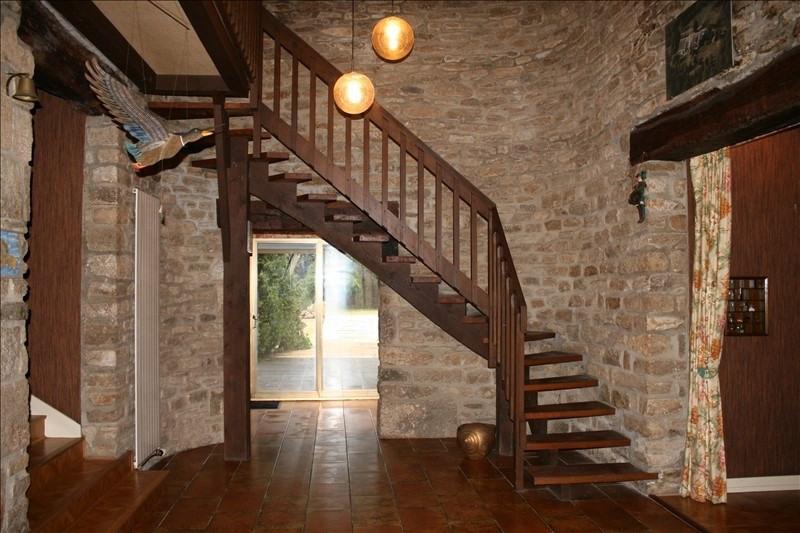 Sale house / villa Josselin 470250€ - Picture 6