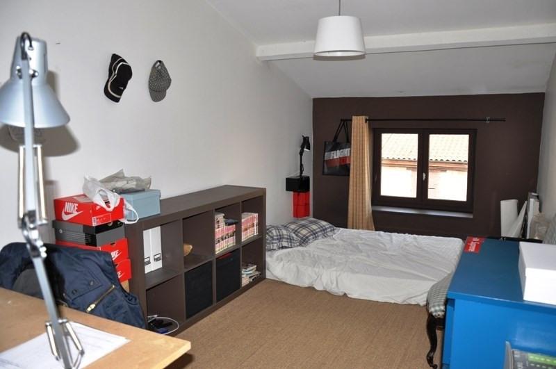Sale apartment Villefranche sur saone 295000€ - Picture 9