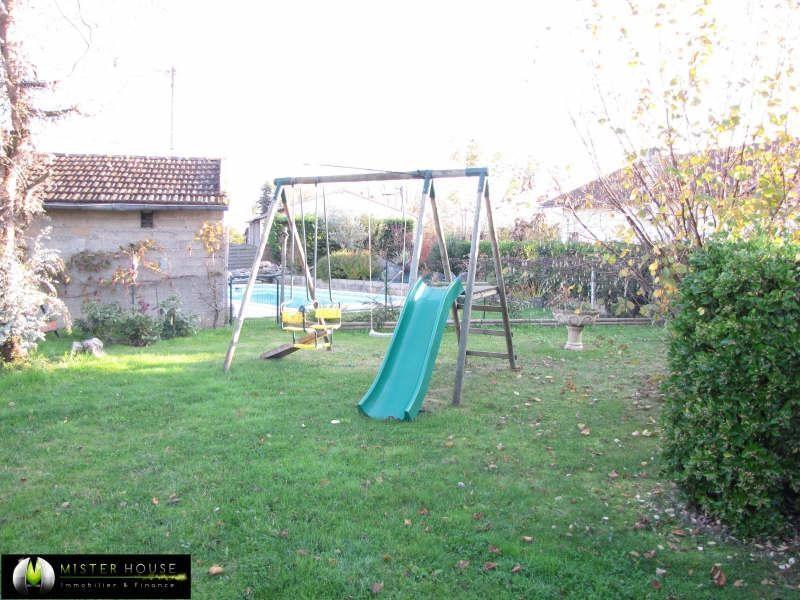 Sale house / villa Montauban 254000€ - Picture 3