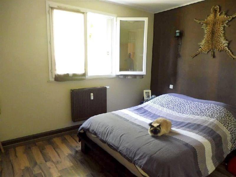Vente appartement Ste genevieve des bois 159000€ - Photo 7