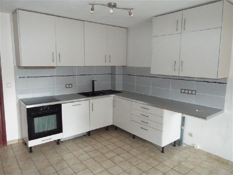 Revenda apartamento Villemoisson-sur-orge 149900€ - Fotografia 2