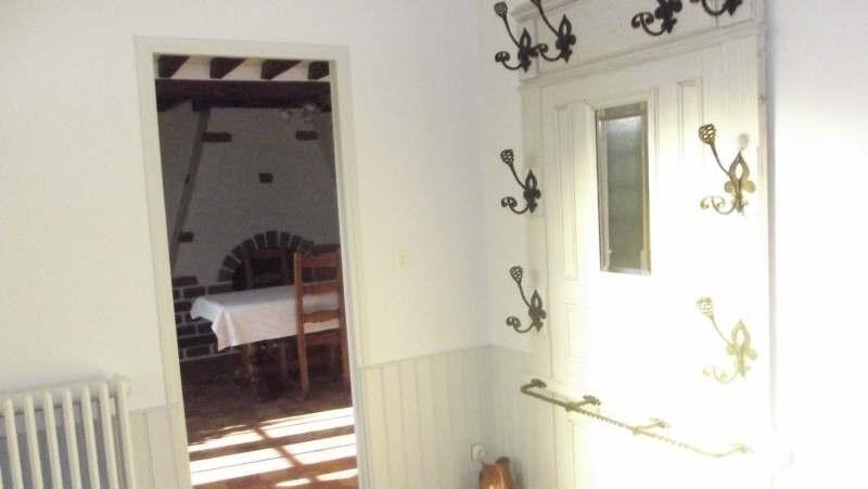 Vente maison / villa Alencon nord 157000€ - Photo 7