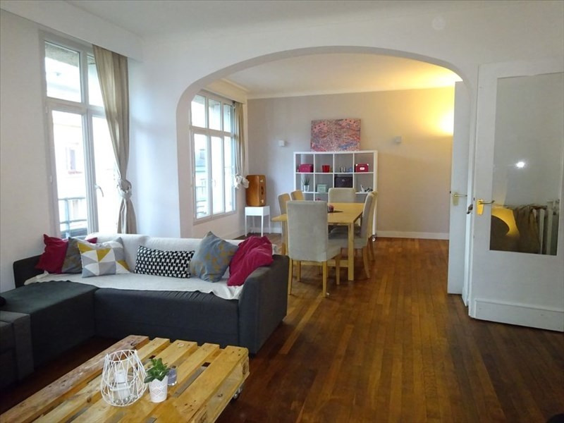 Vente appartement Brest 246 800€ - Photo 1