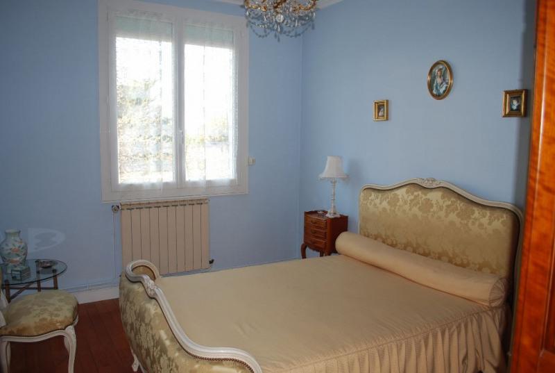 Vente maison / villa Royan 387000€ - Photo 8