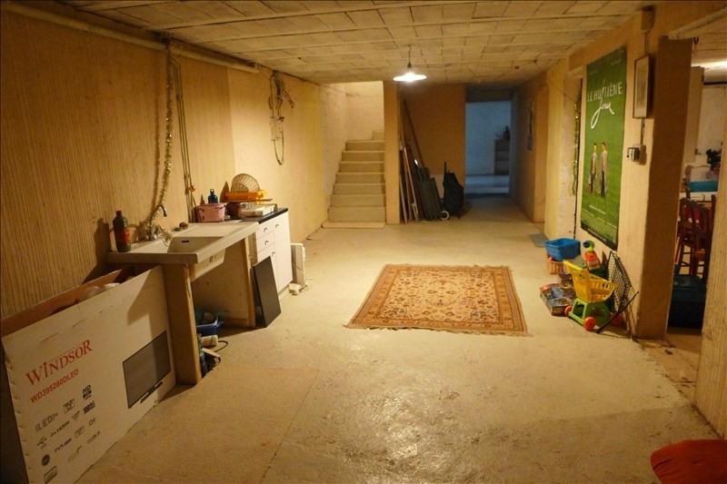 Deluxe sale house / villa Garches 1600000€ - Picture 19