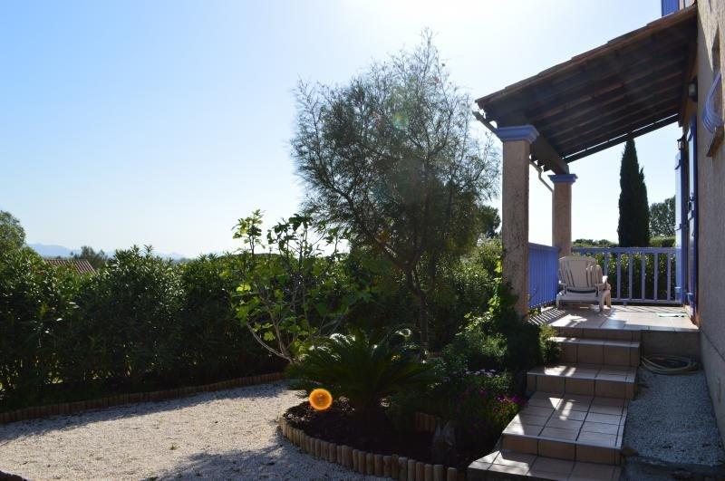 Verkauf haus Roquebrune sur argens 359000€ - Fotografie 2