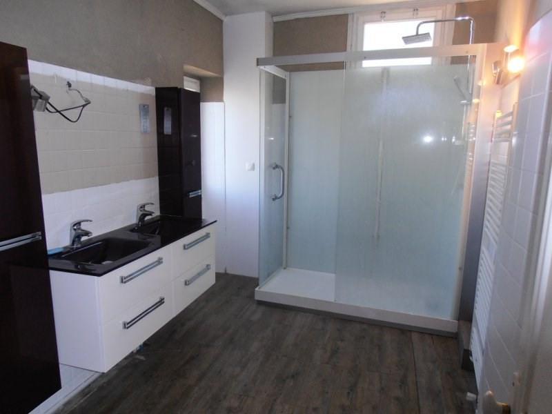 Sale apartment Perigueux 172000€ - Picture 3