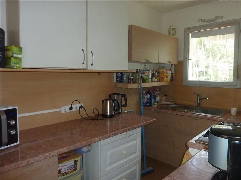 Venta  casa St cyr sur mer 495000€ - Fotografía 3