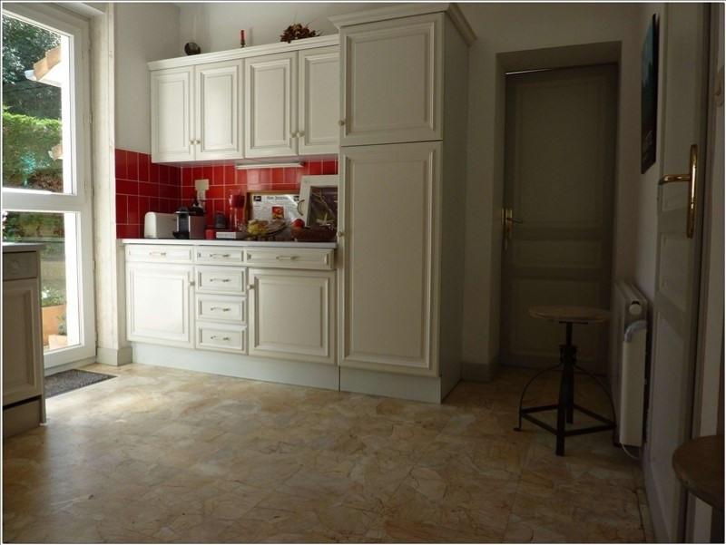 Vente de prestige maison / villa St trojan les bains 573000€ - Photo 7