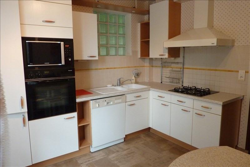 Vente maison / villa Bures sur yvette 584000€ - Photo 10