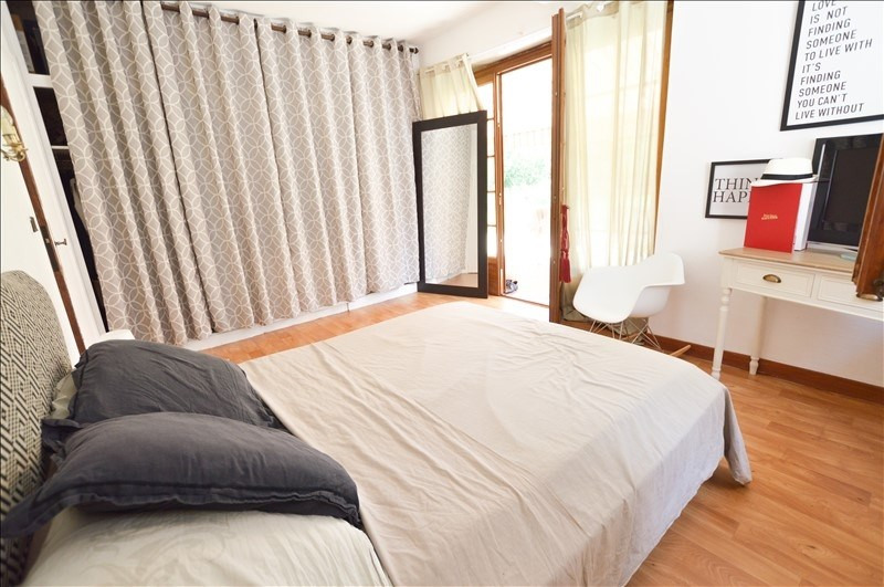 Vente maison / villa Lescar 359000€ - Photo 9