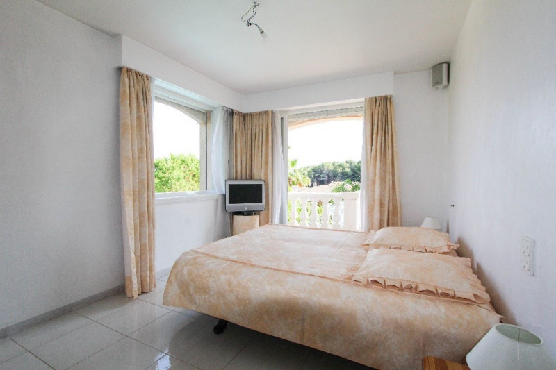 Immobile residenziali di prestigio casa Vallauris 1295000€ - Fotografia 8