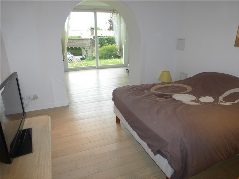 Vente maison / villa Deuil la barre 810000€ - Photo 10