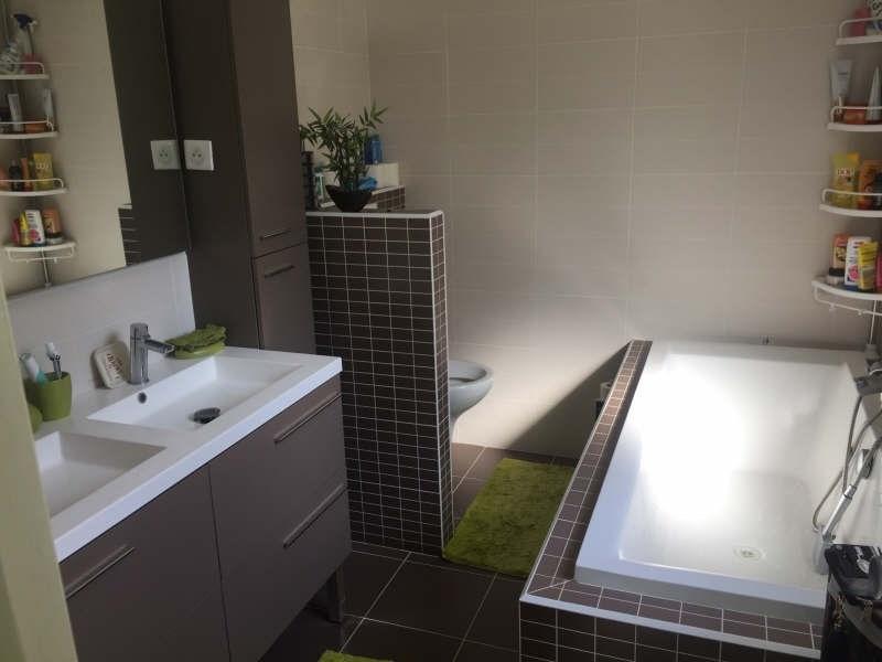 Sale house / villa Lesigny 530000€ - Picture 5