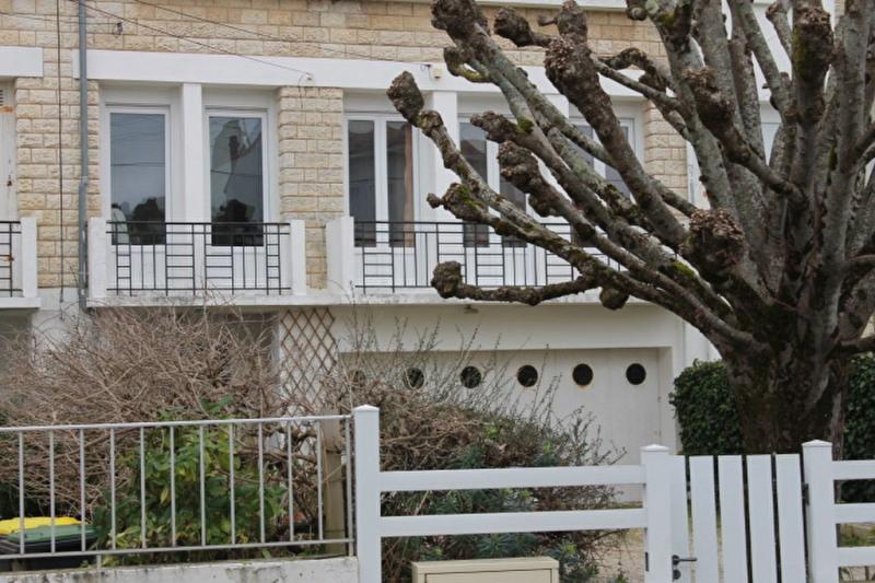 Vente appartement Royan 255000€ - Photo 1
