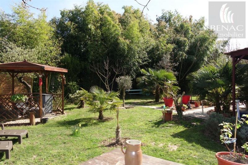 Verkoop  huis Albi 179000€ - Foto 7