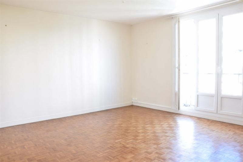 Sale apartment Brest 92 450€ - Picture 2