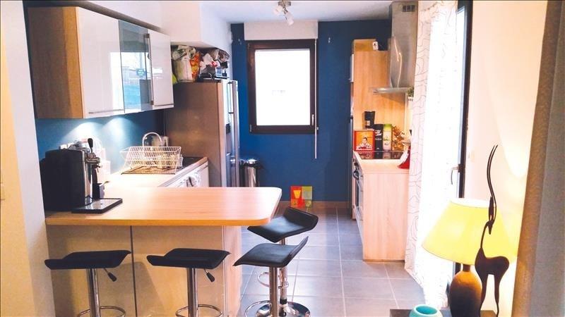 Vendita appartamento Montpellier 189000€ - Fotografia 3