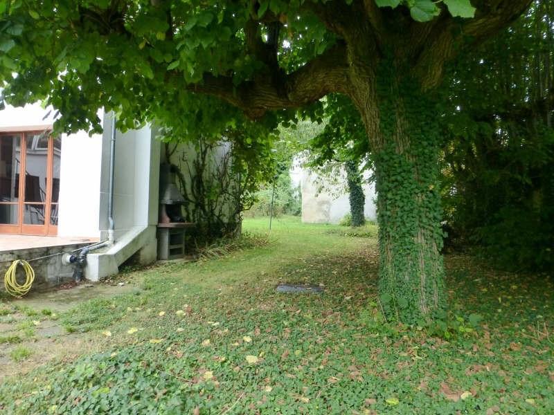 Vente maison / villa Margency 570000€ - Photo 6