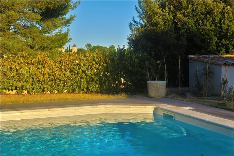 Vente de prestige maison / villa Venelles 930000€ - Photo 17