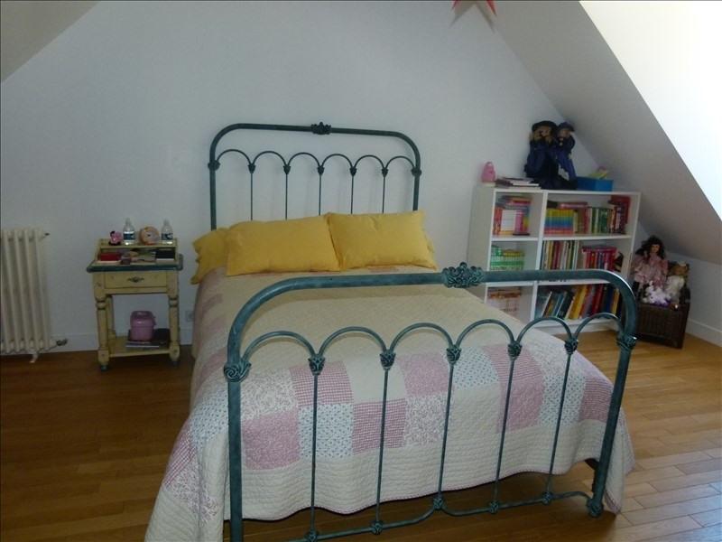 Vente de prestige maison / villa Montfort l amaury 1295000€ - Photo 8