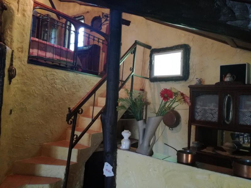 Sale house / villa Saint-marcellin 168000€ - Picture 18