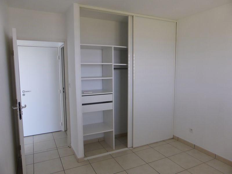 Location appartement St denis 607€ CC - Photo 5