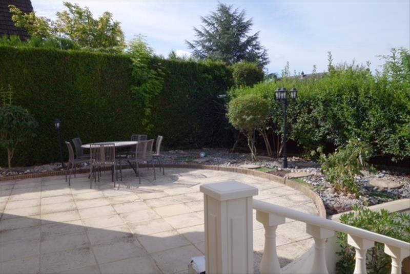 Vente de prestige maison / villa Sarcelles 495000€ - Photo 3