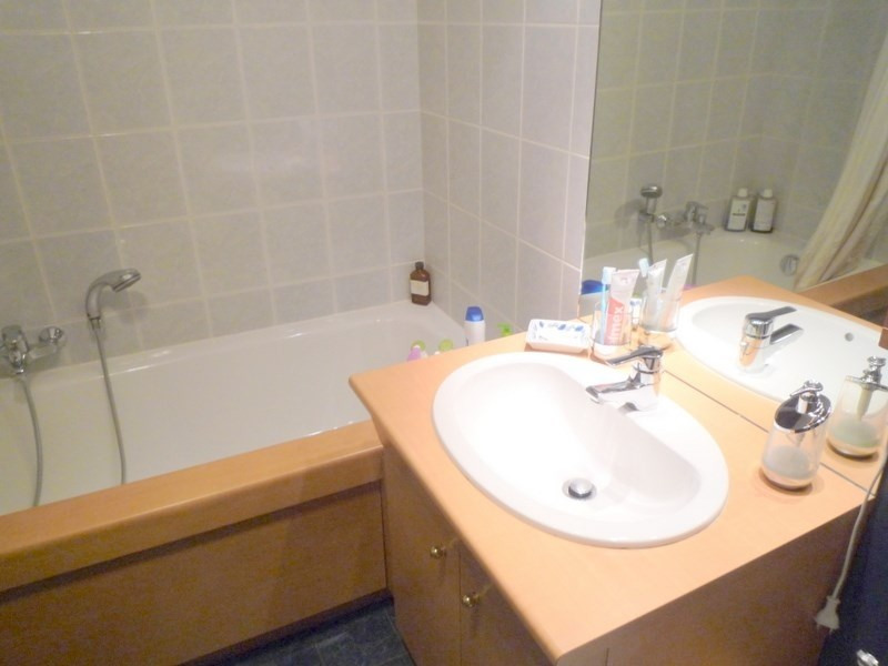 Vente appartement Le port marly 220000€ - Photo 7