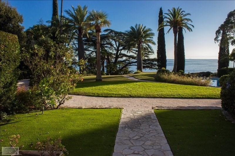Vente de prestige appartement Toulon 875000€ - Photo 5