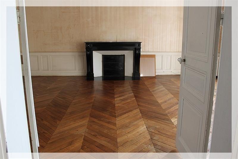 Sale house / villa Ancenis 471600€ - Picture 4