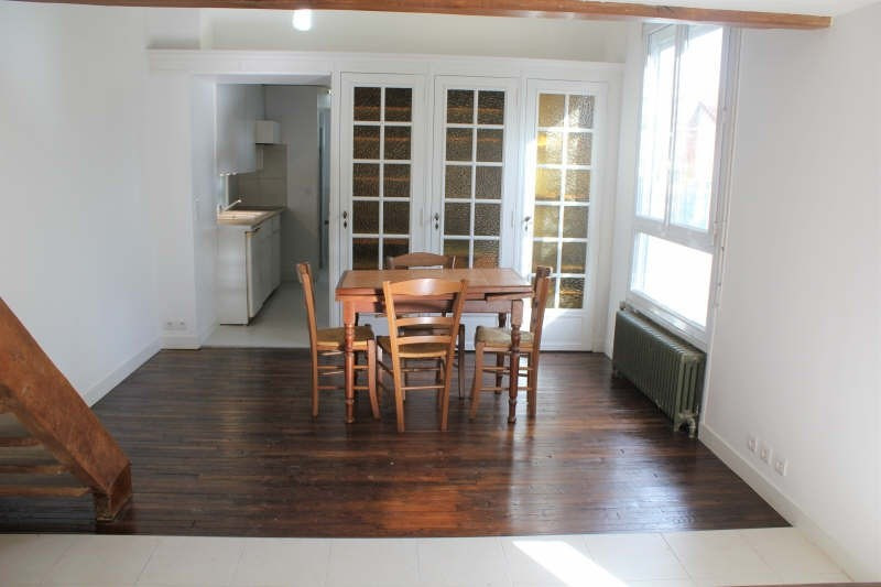 Vente maison / villa Houilles 320000€ - Photo 5