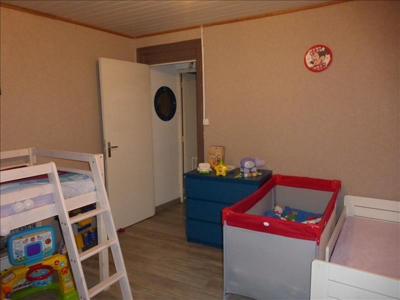 Vente appartement Bethune 62000€ - Photo 4